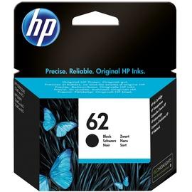 HP 62 schwarz (C2P04AE)