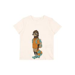 Name It T-Shirt HOLGER (1-tlg) 98