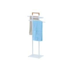 HTI-Line Handtuchhalter Handtuchhalter Corse