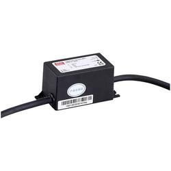 Mean Well SPD-10-320S Überspannungsschutzgerät Überspannungsschutz für: Leuchten 10 kA 1St.