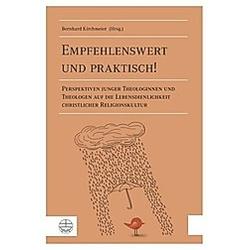 Empfehlenswert und praktisch! - Buch