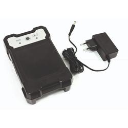 Robomow Robozone für RX / RC / RS Modell mit Akku 122-037-619