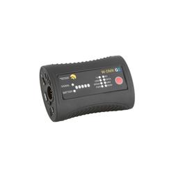 Wireless Solution Micro F1 Lite G5 Sender/Empfänger