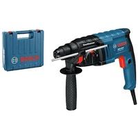 Bosch GBH 2-20 D Professional 061125A400