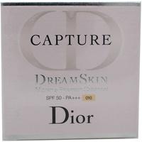 Dior Capture Dreamskin Moist & Perfect Cushion LSF 50 PA+++ 010 ivory 30 ml