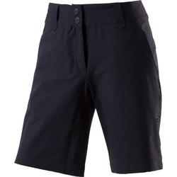 McKINLEY Damen Shorts Otira