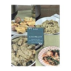 Das Crock-Pot Multi-Cooker Kochbuch