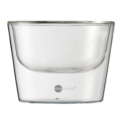 Jenaer Glas Schale Hot N Cool Primo 108 2er Set