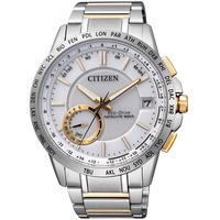 Citizen CC3004-53A