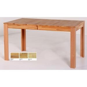 Standard Furniture Pedro Küchentisch massiv ausziehbar