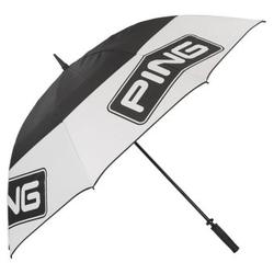 'Ping 68