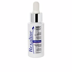 3D HYDRA-FORCE hyper-hydrating rejuvenating serum 30 ml