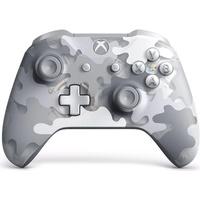 Microsoft Xbox One Controller Arctic Camo - Special Edition