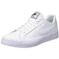 Nike Wmns Court Royale AC white, 40.5
