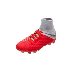 Nike Hypervenom Phantom Iii Academy Df Fußballschuh 4.5Y US - 36.5 EU