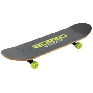 Bored X Skateboard til Børn