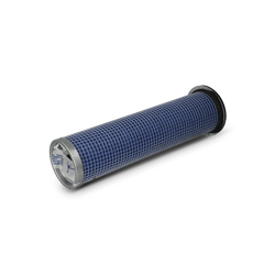 MANN-FILTER Sekundärluftfilter CF 75/2  NEW HOLLAND,Boomer