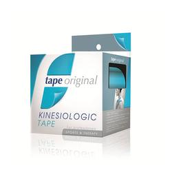 KINESIO Tape Original blau Kinesiologic