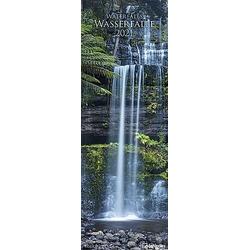 Wasserfälle / Waterfalls 2021