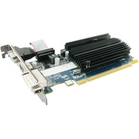 Sapphire Radeon R5 230 1GB DDR3 625MHz (11233-01-20G)