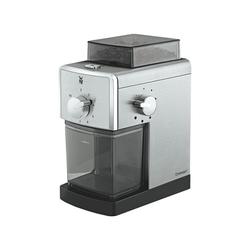WMF Kaffeemühle Edition, 110 W, 180 g Bohnenbehälter, mit 17 Mahlgradstufen