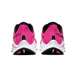 Nike Air Zoom Vomero 14 W pink blast/black/true berry 41