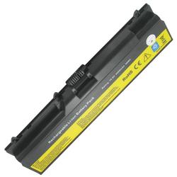 Akku passend für den Lenovo ThinkPad L410, ThinkPad L412, ThinkPad L510