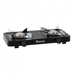 Outwell Gasgrill Appetizer 2-Burner