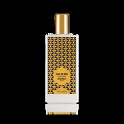 Memo Ilha Do Mel Eau de Parfum 75 ml