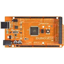 Iduino Entwicklungsboard  ST-1026
