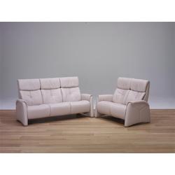 Himolla Cumuly 4978 Sofa 3-Sitzer