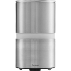 WMF Aroma Diffusor Ambient