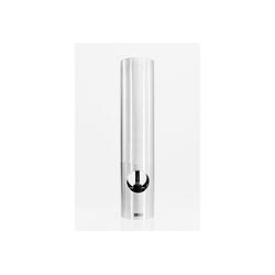 AdHoc Salz-/Pfeffermühle Elektrische Salz- oder Pfeffermühle Oval