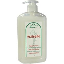 ARZTSEIFE flüssig 500 ml