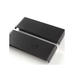 Novy Kit Aufhängeset schwarz für Mood 7552300