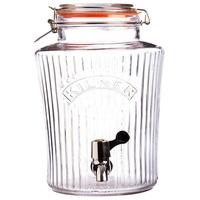 Kilner Vintage Getränkespender 8 Liter