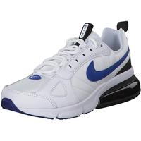 Nike Wmns Air Max 270 cream brown white lilac, 37.5 ab 129