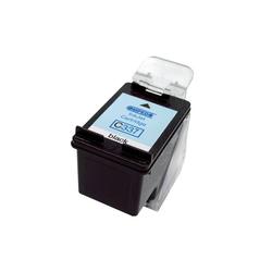 Druckerpatrone für HP 337 schwarz