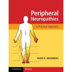 Peripheral Neuropathies: eBook von Mark B. Bromberg