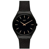 Swatch Skin NOTTE SYXB101