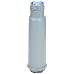 Krups F08801 Wasserfilter