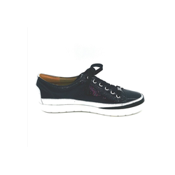 Caprice Halbschuh Sneaker 37,5