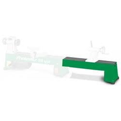 Holzstar Bettverlängerung DB 450 auf 1000 mm Spitzenweite - Bettverlängerung