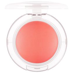 MAC That's Peachy Rouge 7.3 g