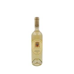 (11.32 EUR/l) Re Manfredi Manfredi Bianco Basilicata 2019 - 750 ml