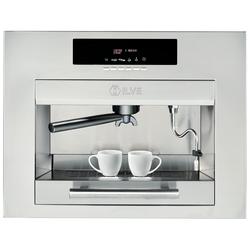 ES645STK Einbau Siebträger Espressomaschine / Kaffeemaschine Edelstahl