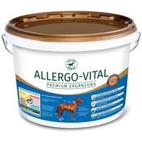 Atcom Allergo-Vital 5 kg