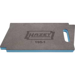 Hazet Kniebrett 195-1 (B x H x T) 450 x 30 x 210mm