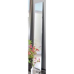 Spiegel Fuchur (BH 30x160 cm)
