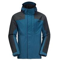 Jacket M dark cobalt S